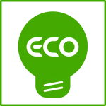 eco_green_light_bulb